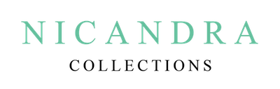 NICANDRA COLLECTIONS